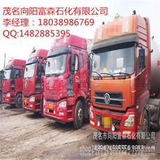 茂名32#工业白油 向阳石化 华南地区白油供应商 茂石化专供 量大从优 全国送货