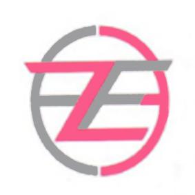 北京中化纺科技发展有限公司