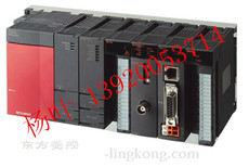 FX3U-485-BD三菱沧州邢台