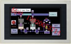三菱触摸屏GT1155-QBBD-C现货