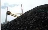 中志能源煤炭销售