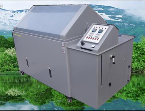 气流式盐雾腐蚀试验箱