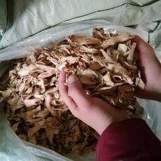 供应莱芜 脱皮烘干姜干  优质姜干    货源充足 价格面议