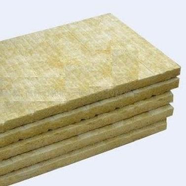 优质岩棉板  岩棉保温板    防火岩棉板