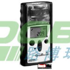 美国英思科GB90单一可燃气体检测仪  原装进口