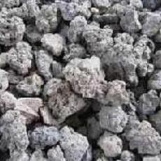 金泰冶金厂家供应10-50精炼渣洗剂