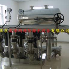 供应晟源WFG变频无负压给水设备厂家直销型号齐全质优价低