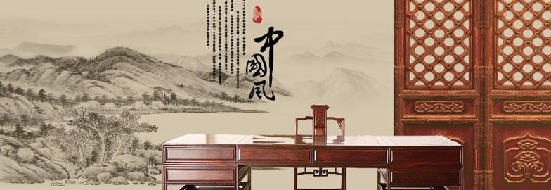 高唐县古韵工艺品有限公司