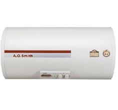 唐山修理电热水器 专业史密斯电热水器维修、安装