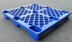 宁夏塑料托盘|银川塑料托盘|石嘴山塑料托盘|银川塑料卡板|银川塑料垫板