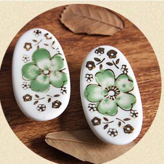 供应日式碗碟套装碗筷餐具瓷器高档陶瓷婚庆回礼礼品餐具