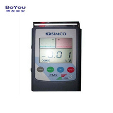 SIMCO FMX-003静电测试仪便携式数显静电场精密测试仪原装正品
