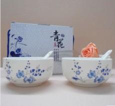 供应韩式碗勺套装