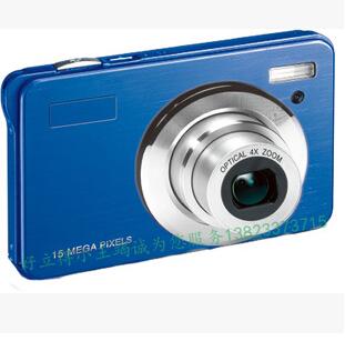 供应高清数码相机 光学变焦伸缩镜头相机 礼品相机 国产相机精品 CDO