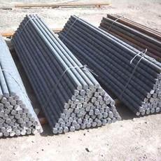 长期供应进口铸造生铁FGE42-12生铁棒 FGE42-12生铁板