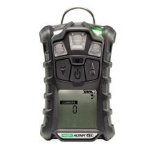 天鹰4X可燃气体检测仪