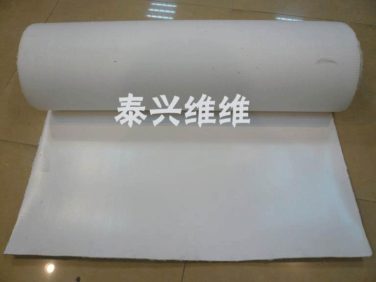 电力绝缘硅胶布防火防电防腐蚀硅胶布供电绝缘防潮防水硅胶布使用寿命长
