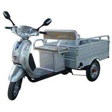 厂家直销 低价格 高质量  电油两用  农用三轮车