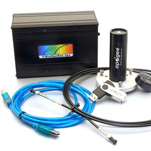 Apogee紫外可见光谱仪PS-200