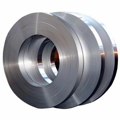 长期供应300-35-A5进口冷轧矽钢卷料 现货0.35厚度卷材