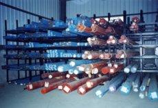 供应45Cr合金结构钢,45Cr合金结构钢
