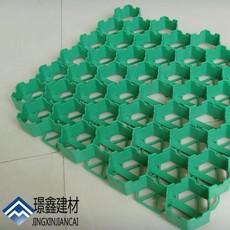 重庆绿化种植植草格养殖绿化厂家批发直销