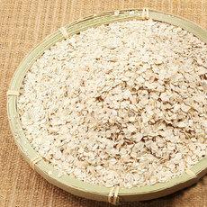 优质低价批发供应冲饮麦片熟燕麦