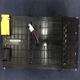 优质精品12V 梯次动力电池模组C12-4ST批发