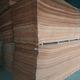 4*8尺 单板 旋切单板 面板