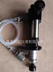 手持式轻便压力泵