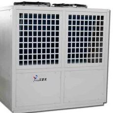 艾富莱专业生产低温型空气源热泵厂家