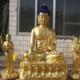 供应铜雕佛像雕塑