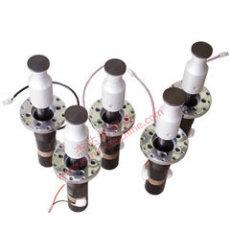 特价供应美国TRANSDUCER压力传感器、TRANSDUCER显示仪表