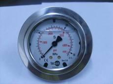 特价供应德国TECSIS压力表、TECSIS压力变送器