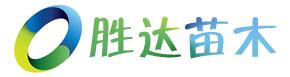 胜达苗木公司