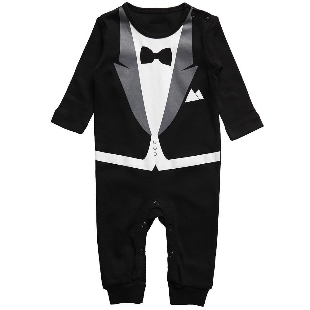 承接加工定制儿童西服 款式各异