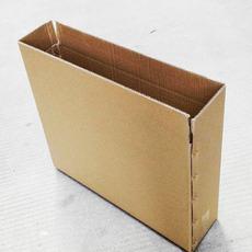电子产品纸箱23寸显示器专用纸箱