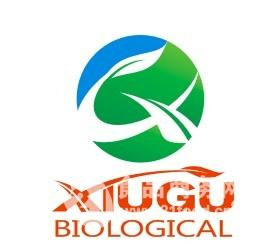 天津秀谷生物技术发展有限公司