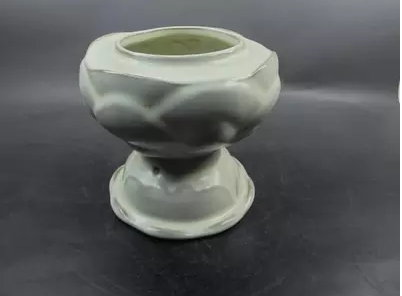 供应宋代精品古玩古瓷器