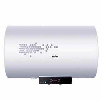 供应 Haier/海尔 EC5002-D/50升/热水器/防电墙电热水器
