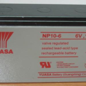 汤浅UPS电源专用蓄电池(顺德)生产厂家直销售批发报价