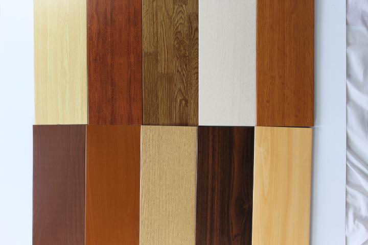 木纹长条15公分上海铝扣板集成吊顶10cm,15cm,20cm,30cm等多种
