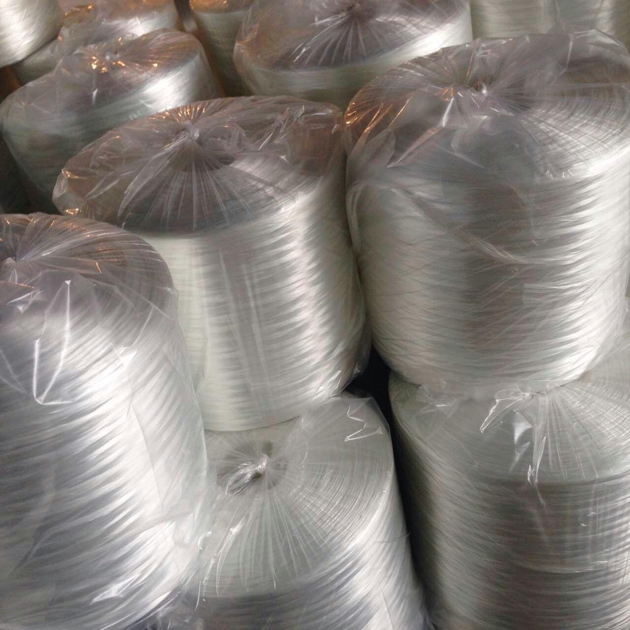 织布纱 玻璃纤维纱  质量可靠