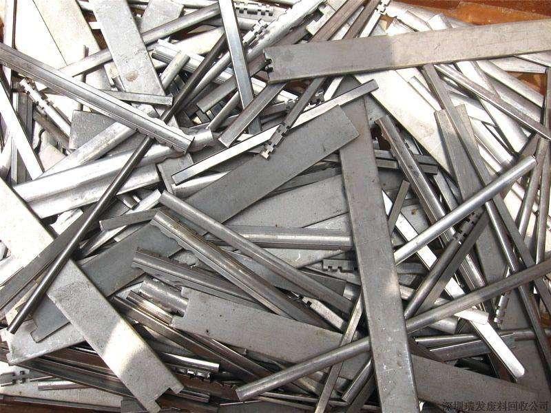 佛山廢不銹鋼回收/202不銹鋼回收/304不銹鋼回收