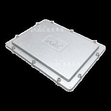 艾克赛尔分体式MESH节点设备无线自组网系统