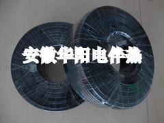 安徽华阳产销24V 110V自控温电伴热带 温控伴热电缆