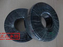 安徽华阳产销自调控电伴热带 批发自控温电热带