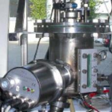 供应 氨水含量在线分析仪 IPR 德国原产