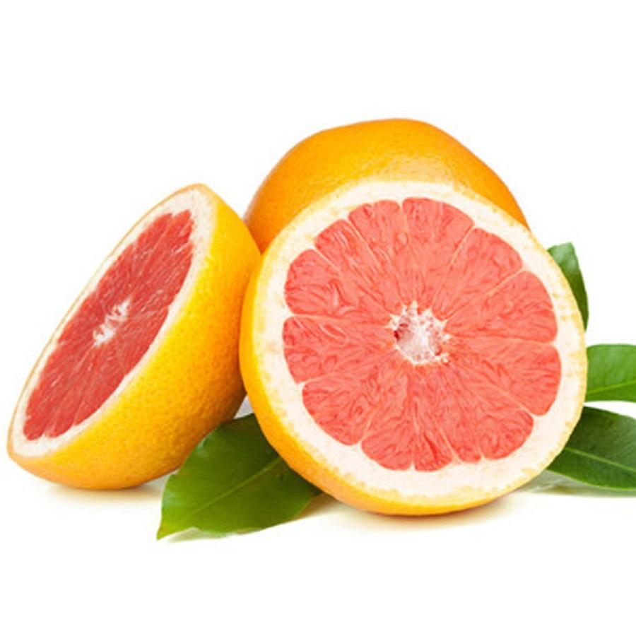 浓缩红西柚汁