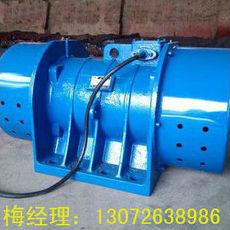 TZD-72-6C振动电机